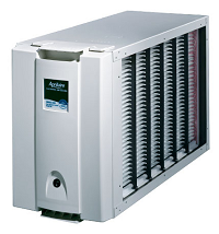 Aprilaire® Model 5000 Air Purifier