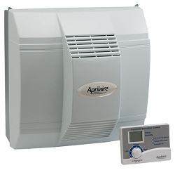 Aprilaire® Model 700 Humidifier