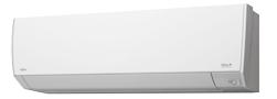Fujitsu® RLS3 Systems