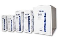 Trion® Air Bear® Supreme Whole-house Air Cleaners