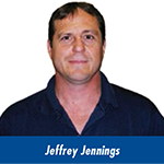 Jeffrey Jennings