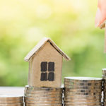 Investments for your home