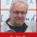 Tom Schoeller