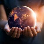 Propane: the Earth-friendly fuel