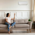 Cooling efficiency tips for the rest of summer